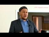 Әлемдегі ең үлкен күнә ж-е ең биік дәреже-Арман Куанышбаев_low
