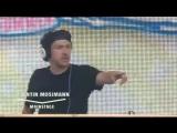 Quentin Mosimann Live @ Summerfestival 2015