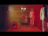 Florrie_-_Real_Love_(Official_Video)-spa