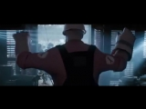 Team Fortress 2 - Законопослушный Инженер - русская озвучка