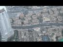 Dubai burj kalifa - HD