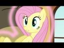 My Little Pony / Мой маленький пони: Дружба - это чудо 3 сезон 13 серия