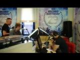Специальный эфир в честь 20-летия (запись трансляции 22.08.15) _ Radio Record