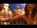 GB Sexy-Susi 1. Gangbang, Facial, Cum Shots, Amateur, Blowjobs, Group Sex, Bukkake, Sperm, Hardcore, Orgy. SpermaStudio