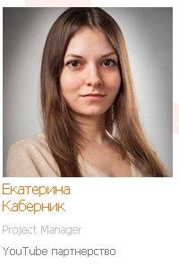 DLKggCUOLv4.jpg