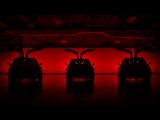 #TeslaMotors #ModelX #WizardsinWinter #НТН #новини