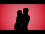 Simona Nae - Tu Me Amas (Lyric Video)