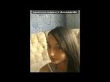 «мой фото» под музыку Людвиг ван Бетховен - Мелодия Слёз. Picrolla