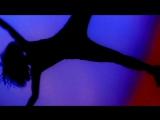 DNA Feat. Suzanne Vega - Toms Diner