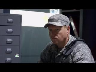 Морские дьяволы. Смерч 3 сезон 21 серия