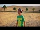 Ruhshona va Bojalar Xizmat doirasidan tashqarida Official HD Clip soundtrack