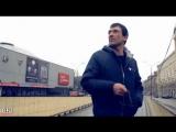 ЗАПРЕТКА - Освободился (Реальный клип) HD 2014 new