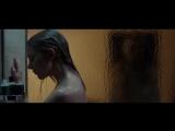 Лес призраков / The Forest (2015) HD 720 Русский трейлер