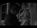 Неприкаянные (The misfits) • 1961 • Джон Хьюстон