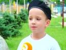 19 июня 2015 Новости РЕН ТВ Армавир (online-video-cutter.com)