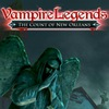 Vampire Legends 3: The Count of New Orleans Game