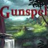 Gunspell Game
