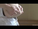 VENDY MILK - огромные сиськи брызжут молоком - лактация - секс x-art русское mofos fuck блондинка порно Faketaxi Саша грей брюн