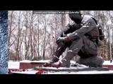 «Памяти 6 роты.» под музыку А.Королихин - 6-я рота.. Picrolla