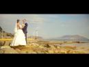 The sweetness of love, свадьба в Судаке (VISION studio 2015)vk