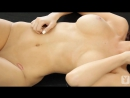 Playboy Girl Alyssa Эротика секс видео домашнее частное порно трах анал 2016 porn porno xxx sex anal 18 трахнул минет орал в поп