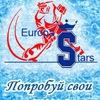 Europa Stars Group
