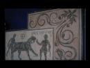 A Tour through Ancient Rome in 320 C.E \ Трехмерная модель (реконструкция) Древнего Рима.