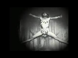 Josephine Baker - 'Funny Face' Sparks Tribute (2015)