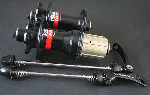 2014-New-Novatec-Mountain-Bike-Black-DISC-Bearing-D711SB-D712SB-Hubs-Black-32H-433g-Pair.jpg