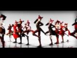 (MMD FNAF) Foxy Dance