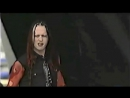 Murderdolls Mr mother fucker (live)