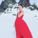Елена Волхонская фото #4
