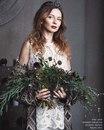 Елена Волхонская фото #2