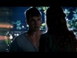 Под несчастливой звездой/Star-Crossed (2014) Русский ТВ-ролик (сезон 1)