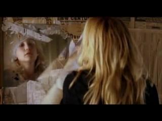 Ключ от всех дверей/The Skeleton Key (2005) Трейлер №2