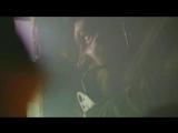 Чистилище (1997) Фильм основан на реальных событиях.