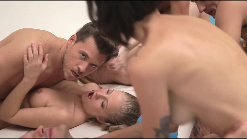 Amature porn gangbang my wife
