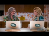 The Grace Helbig Show 5 with GloZell Green, Hillary Duff, Shane Dawson and A.J. Barrera
