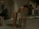 Эммануэль Беар Очаровательная проказница, Emmanuelle Beart La Belle Noiseuse ( 1991 ) (4)