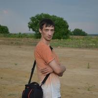 ВКонтакте Павел Степанов фотографии