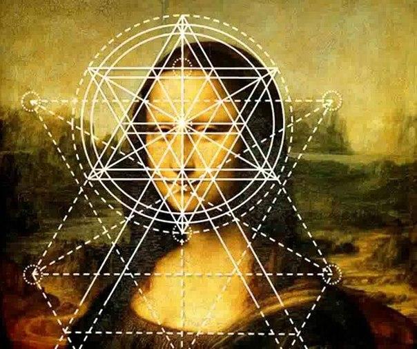 как высчитать диагональ в квадрате