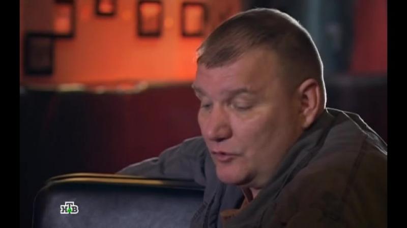 Ментовские войны 8 сезон 13 14 серии 2014 16 серийный боевик детектив криминал сериал
