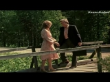 трейлер к фильму вокзал для двоих 1982