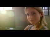 2016: «Ответы/The Answers» (короткометражка) RUS SUB