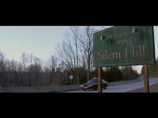 Сайлент Хилл 2-Silent Hill:Revelation(2012)