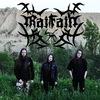 RAJFAJH (Black Metal)