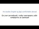 Герундий_vs_инфинитив_8211_часть_2_Gerund_vs_infinitive