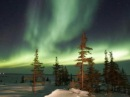 Enigmatic Obsession Polar Lights