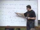 Лекция 6 Собственные числа и собственные векторы Преобразование подобия
