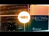 Обзор iZotope Nectar 2 [Арам Киракосян]